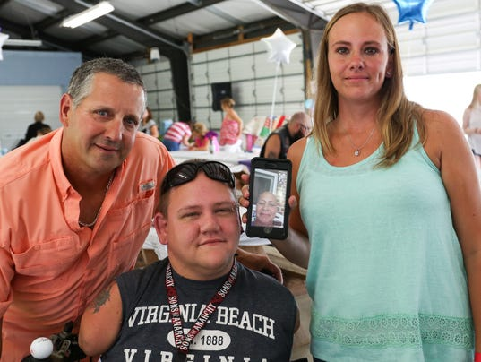 CPO-SUB-cancer fundraiser 3