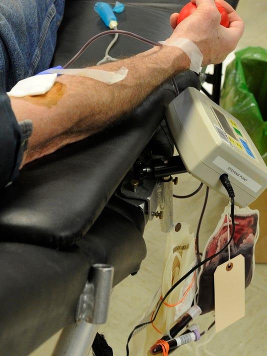 Blood Supply donation.jpg