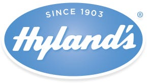 """Standard Homeopathic Company is recalling its popular Hyland's teething tablets after a U.S. Food and Drug Administration investigation, which began after the FDA received reports of deaths and seizures possibly connected to the tablets.  The investigation found some of the tablets contained inconsistent amounts of belladonna, a toxic substance, """"sometimes far exceeding the amount claimed on the label."""""""
