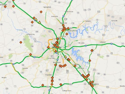 Tennessee SmartWay Map.jpg
