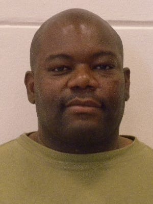 Daryl Holloway was freed from prison Wednesday after DNA evidence proved his innocence in a 1992 sexual assault case.