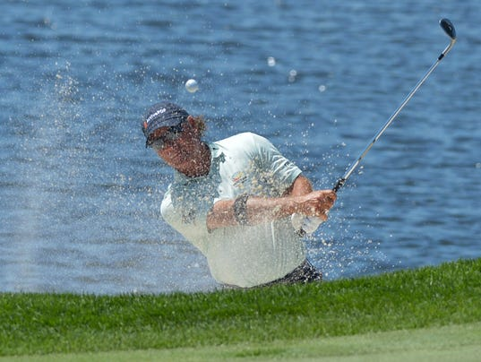 636629705353973846-PGA-Tour-Champions-Golf-GVP20T1KL.1.jpg