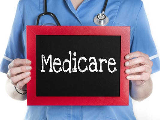 3 Things You Never Knew About Medicare