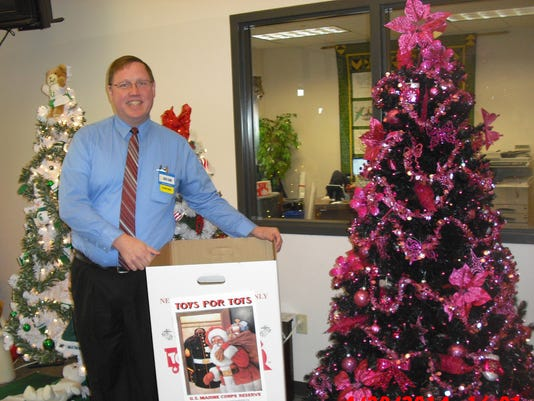 141130 CCN Toys for Tots.jpg