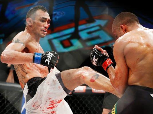 635983255608966431-UFC-FightNight-91-Ferguson.jpg