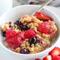 The 10 most popular make-ahead breakfast ideas on Pinterest
