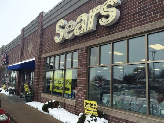 Online Shopping At Sears. Online Shopping At Sears Online Store Usa Today Special Editions Secure Online Shopping Websites If your garden storage is for storage, the actual width of windows and doors should be a lot wider than usual.