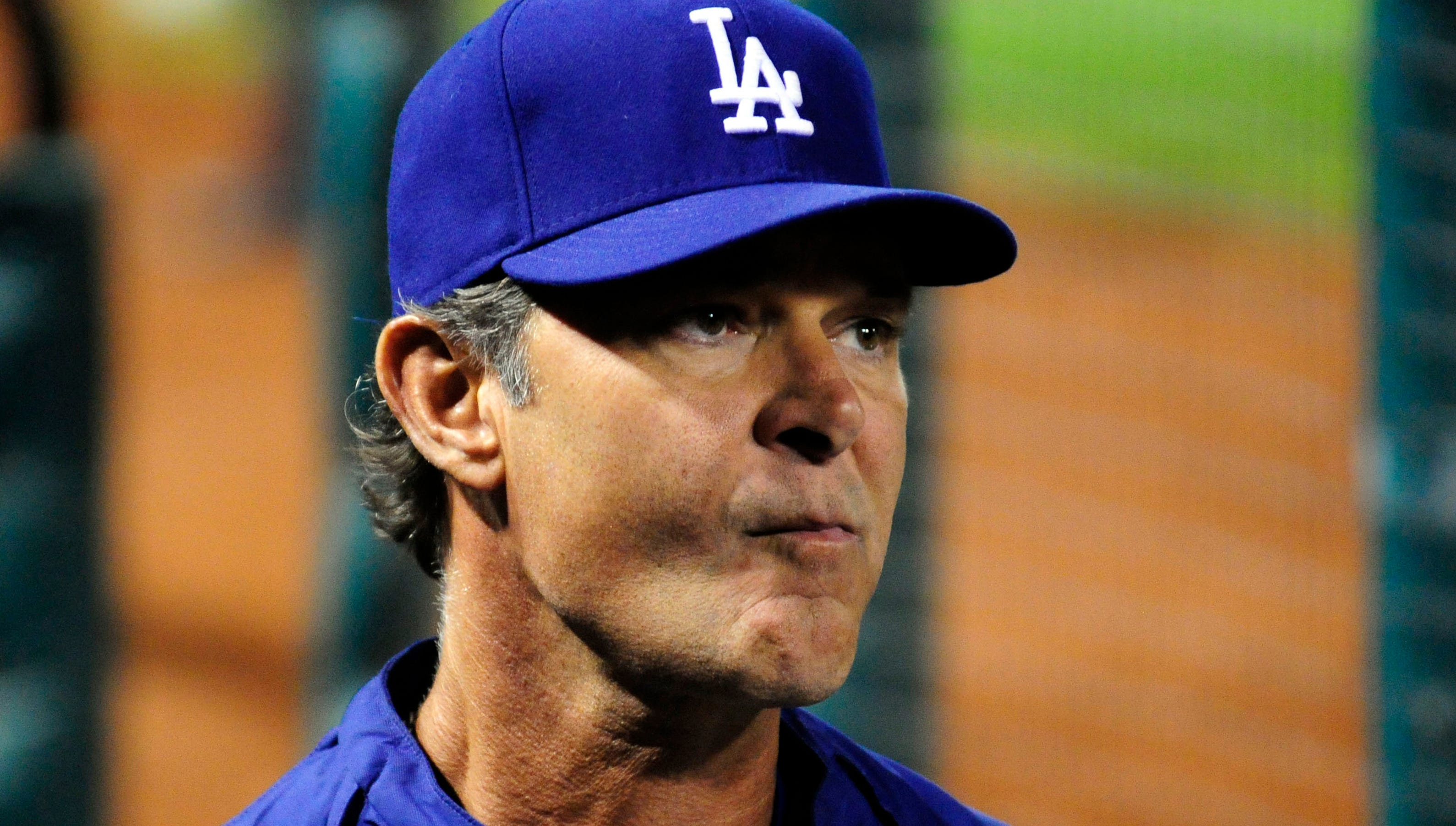 Second Guessing Mattingly S Risky Decisions