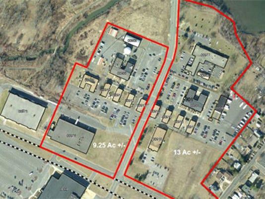 636229414713496982-FM-municipal-complex-map.jpg