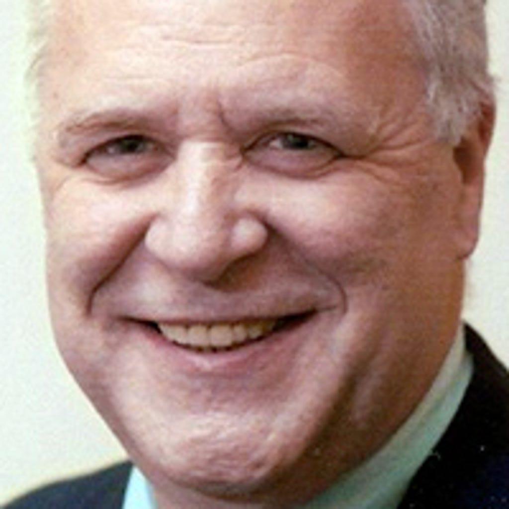 Bob Ingle