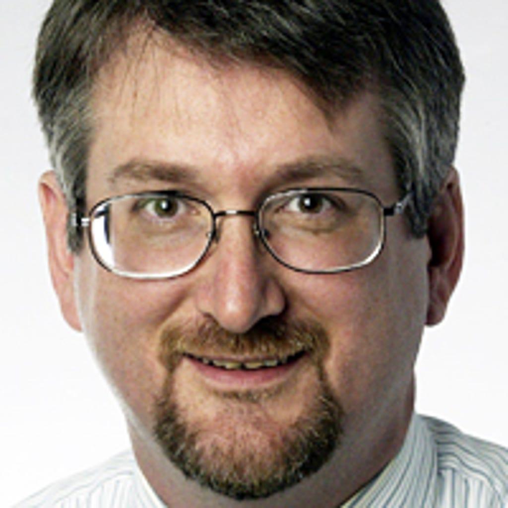 John Schoonejongen