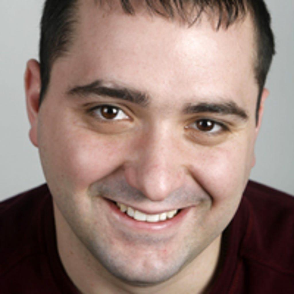 Ryan Dunleavy