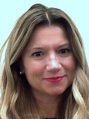 Jill Koski