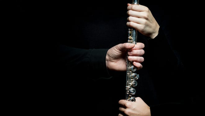 Nine women have accused world-renowned flutist and University of Cincinnati professor Bradley Garner of making unwanted sexual advances towards them. UC investigated and found cause to fire Garner, but he retired before the disciplinary process was complete.