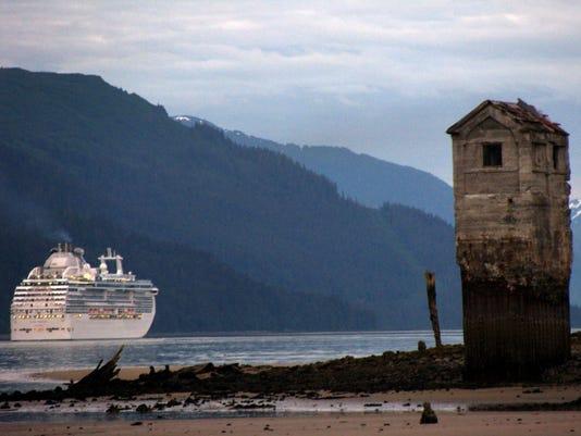 Alaska cruise.jpg