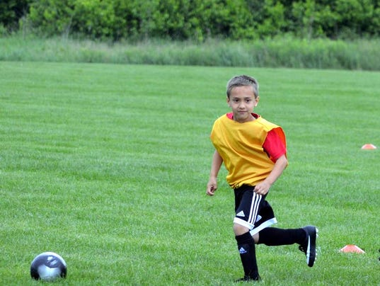 Caleb-playing-soccer-2016.jpg