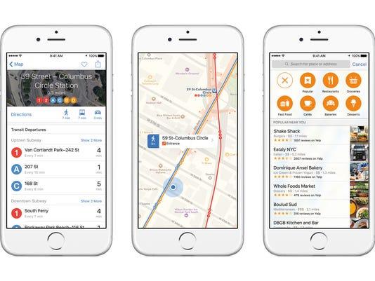 635773271368466826-iPhone6-3-Up-iOS9-Transit-PRINT-2
