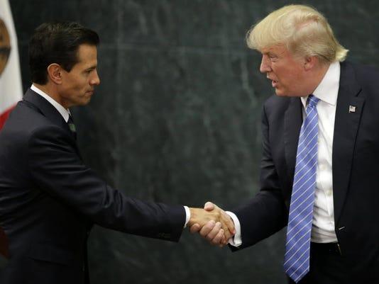 mexico_trump