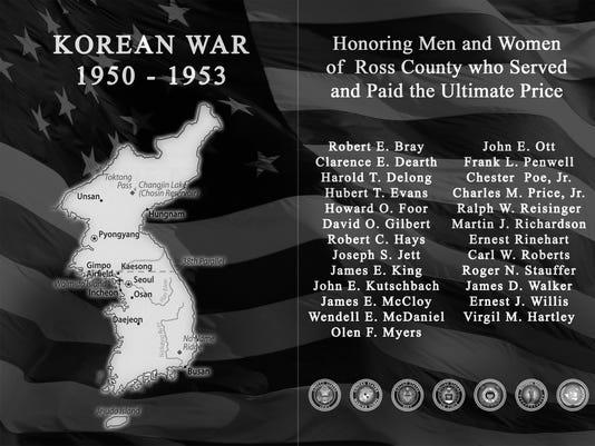 -Korean War Project-A-Rev1 (2).jpg_20140918.jpg