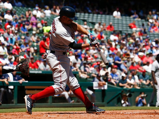 Red_Sox_Rangers_Baseball_99509.jpg