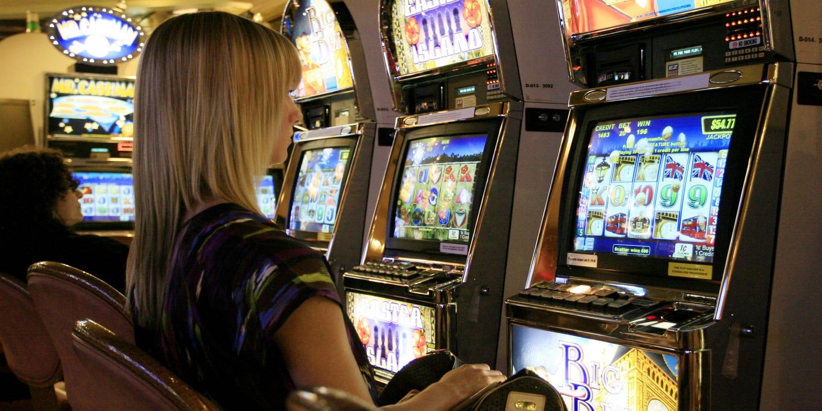 Roulette online mit spielgeld