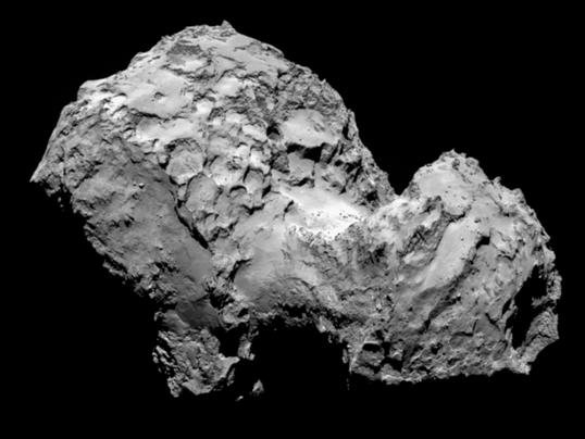 rosetta_comet