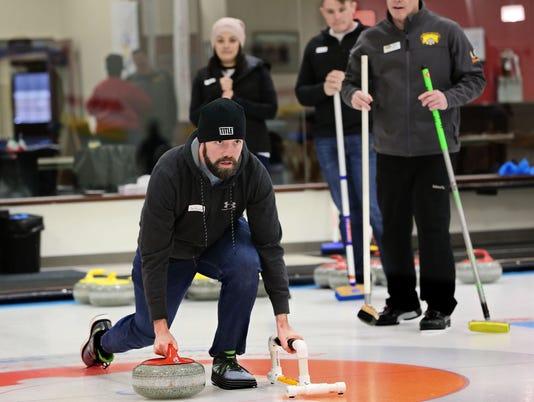 MJS-Curling26p2