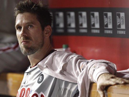 -Phillies Reds Basebal_Orr.jpg_20110905.jpg