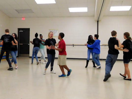 636202423483879365-COCA-Students-rehearse-a-group-dance-number-for-Into-the-Woods.jpg