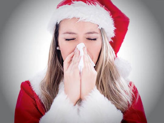 636475861953966677-courier-pst-holiday-allergies.jpg