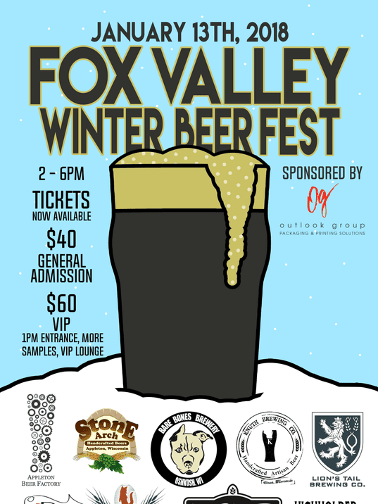636495344545517000-Fox-Valley-Beer-Fest-Poster.png