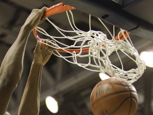 webart sports men's basketball 1