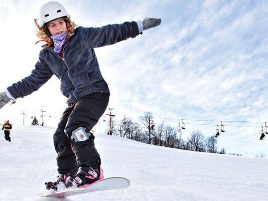 snowboard-Sunburst-bt.jpg