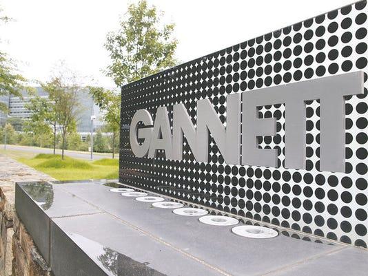 gannett-sign-0407.jpg