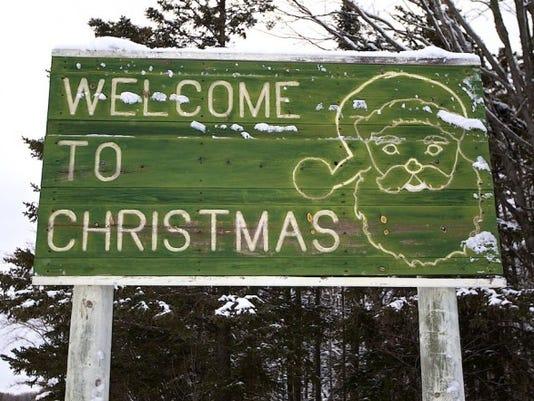 Christmas-Michigan photo.jpg