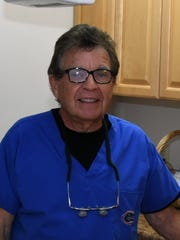Marco Island dentist Robert Branstrator, DDS, offers dental services at reduced rates, targeted to adults who have no dental insurance.