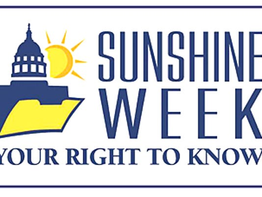LOGO Sunshine Week.jpg