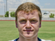 No. 43 Draycen Hall, Higley, 5-7, 150, Athlete | What