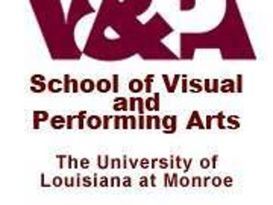 VAPA logo.jpg