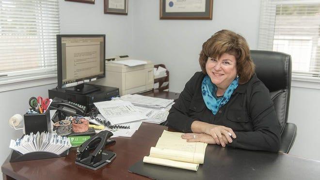 Carol Katz Sicheri