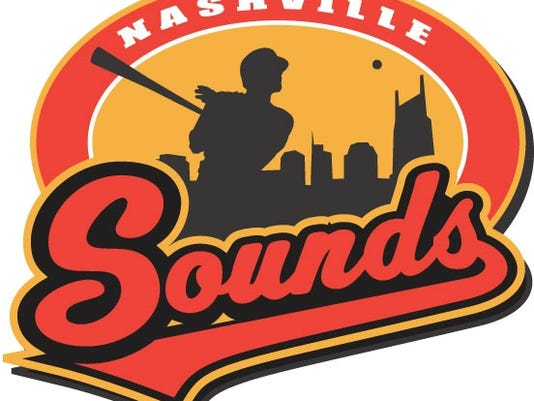 nashville-sounds-logo.jpg