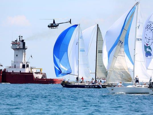 635726786525201553-sailing-071214-ES10