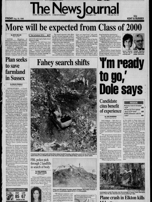 The-News-Journal-Fri-Aug-16-1996.jpg