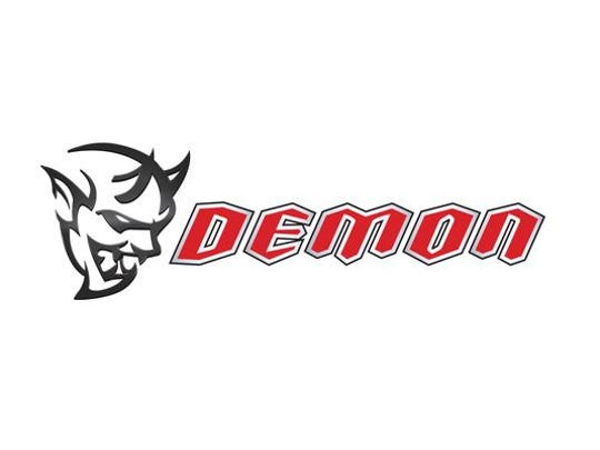 Dodge Resurrects Demon As Next Hellcat