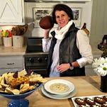 DIY Dutchess: Celebrate Super Bowl with delicious recipes