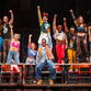 See the RENT 20th Anniversary Tour