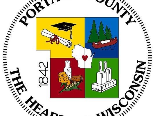 CountyLogo.jpg