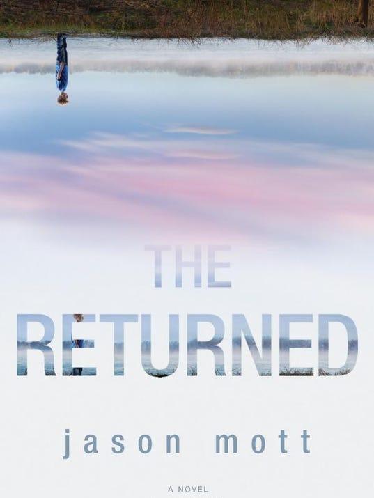 'The Returned'