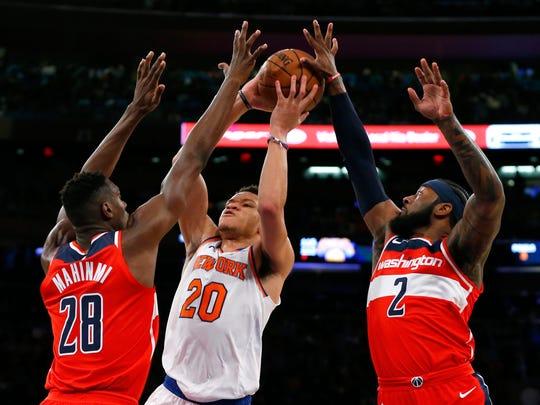Wizards_Knicks_Basketball_69096.jpg