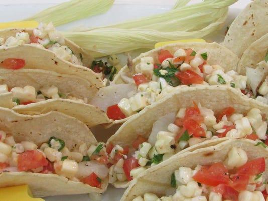 Pic 5 Fish Tacos